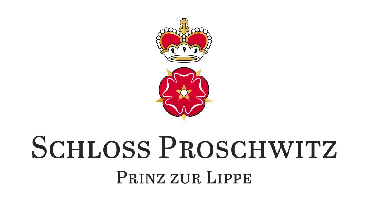 Ihre Hochzeit auf Schloss Proschwitz
